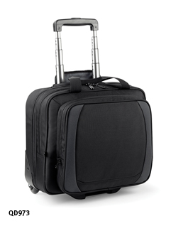 Business-Reisetaschen